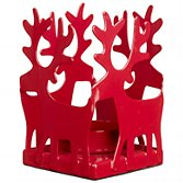 John Lewis Reindeer Tealight Holder