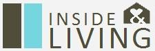 Inside&amp;Living Logo