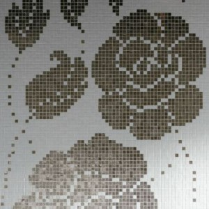 Bisazza - pixilated