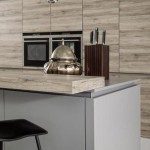 Kitchen Trends at KBB
